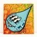 Vinnie Nylon/Soda Pop - 0017