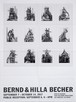 Bernd & Hilla Becher  Spruth Magers Gallery  2017