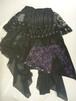 ゴシックスカート(Fサイズ)