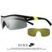 ナイキ サングラス EV0617 007 SHOW X1 NIKE ev0617 スポーツサングラス スペアレンズ