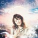 Somewhere in The World [CD]