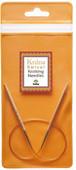 竹輪針 40cm3号 Tulip Knina Knitting Needles(ニーナニッティングニードルズ)  KKJA-4030