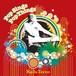 1st Full Album 『Pop Sings Pop Things』