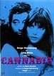 ガラスの墓標(CANNABIS) DVD
