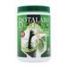 グリーン 青汁 360g ~酵素が生きてる完全無農薬・自然農法の大麦若葉エキス粉末~