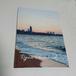 Ryua Photobook ハードカバー版