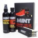 MINT ATHLETIC CARE KIT スニーカーケア3点セット
