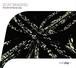CD「SCAT SINGING (THE ART OF VOCAL JAZZ) / V.A.」