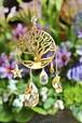 fairytree -golden crystal-