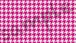 20-v-2 1280 x 720 pixel (jpg)