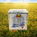神武米(じんむまい) 2合パック 開運招福お祓い付き 新米 奈良県産ヒノヒカリ お米の食味ランキング6年連続「特A」最高ランク