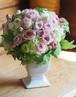 生花フラワーギフトA2b
