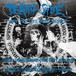 DEATH SIDE / SAVE THE LIVE HOUSE BENEFIT (DVD+CD/BTR-101)