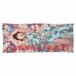 姫貴さゆり春限定タオル2021(横85cm×縦34cm)
