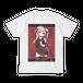 オリジナルTシャツ【伊織(いおり)】 / 樹優衣