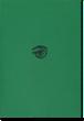 トーマス・シュッテ Thomas Schütte 「1995年展覧会カタログ」