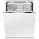 ミーレ 食器洗い機 G 6994 SCVI K2O(60CM)オールドア材取付専用タイプ