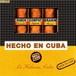 CD 「HECHO EN CUBA 2 / V.A.」