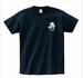 MGR 20周年記念Tシャツ_ネイビー