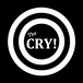 the cry! / self titled cd