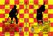 【SOUSEIZI MUSIC VIDEO VOL.1】
