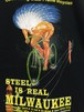 used Steel Bicycles Fes L/S T's