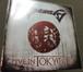ゴノレアス(Gonoreas)/Live In Tokyo 2014(スイス)