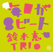鈴木恵TRIO / 毎日が8ビート
