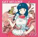 4th Single 【GET MY LOVE】