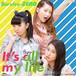 Survive-ZERO「It's all my life」