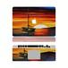 Mac Design 195