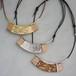 necklace A-NL13