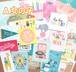 【残2】アルバムの飾り100個モリモリセット