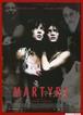 (2) MARTYRS マーターズ