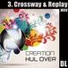 【DL】3. Crossway & Replay 『CREATION』