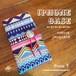 iPhone 7 CASE 33 / native jacquard