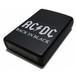 AC/DC バック・イン・ブラック / Zippo AC/DC Back in Black