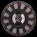 SmartReel ABS(Designer Grey)