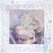 Mariko Hirai フォトdeアート Photo&原画 *Mariko Style【June Bride】