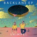 【特典アリ】SHIMPEI - Back Lane EP [CD]