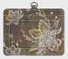 パスケース 桐の花