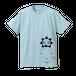 ガオガオTシャツ-2