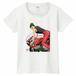 「900MHR」Tシャツ(レディース)