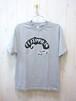 FEATPRINTS 6oz T-Shirt (フィートプリンツ 6オンス Tシャツ)