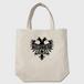 トートバッグ「ロゴ」
