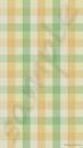 33-l-1 720 x 1280 pixel (jpg)