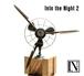 Into the Night 2【Into the Night セカンドアルバム】【送料無料】