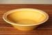 70年代 イギリス製 Hornsea Saffron スープボウル シリアルボウル ホーンジー