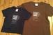Kids T-shirts SALE2