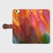 iPhone6plus/6s plus 手帳型スマホケース sanjisou 手帳型スマホケース iPhone6Plus/6sPlus